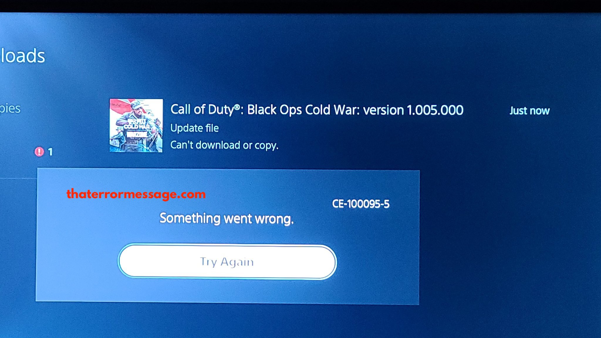 something-went-wrong-ce-100095-5-playstation.jpg