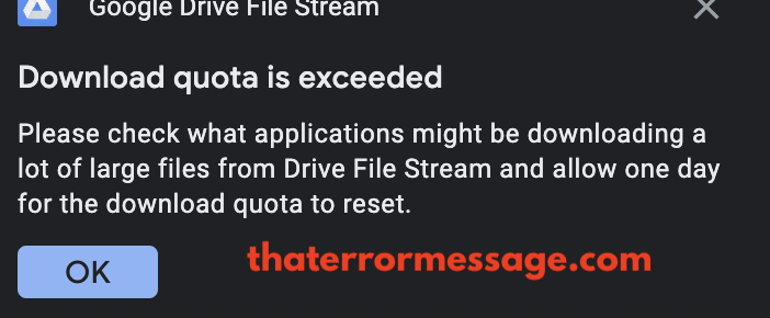 download-quota-is-exceeded-google-drive.png
