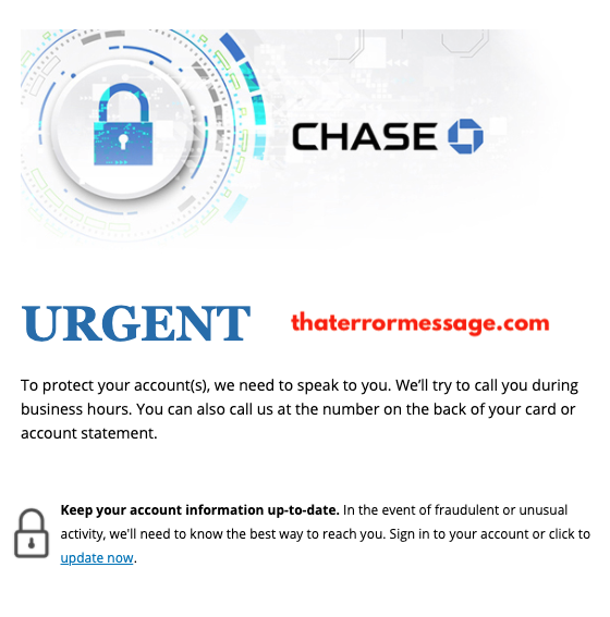 chase-to-protect-your-acction-we-need-to-speak-wtih-you.png
